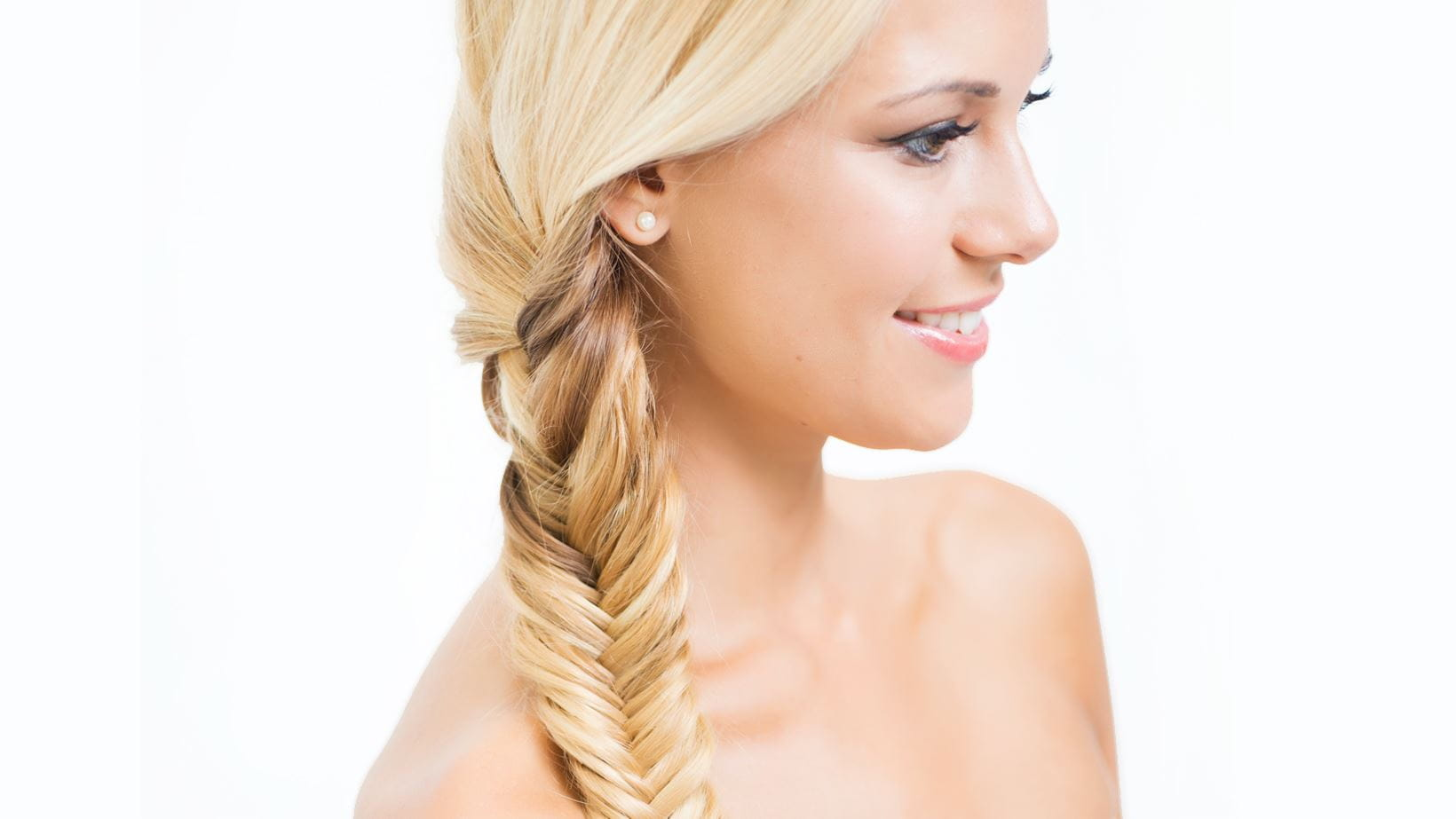 0131_HC_the_fishtail_braid_the_on_trend_hairstyle_intro_1
