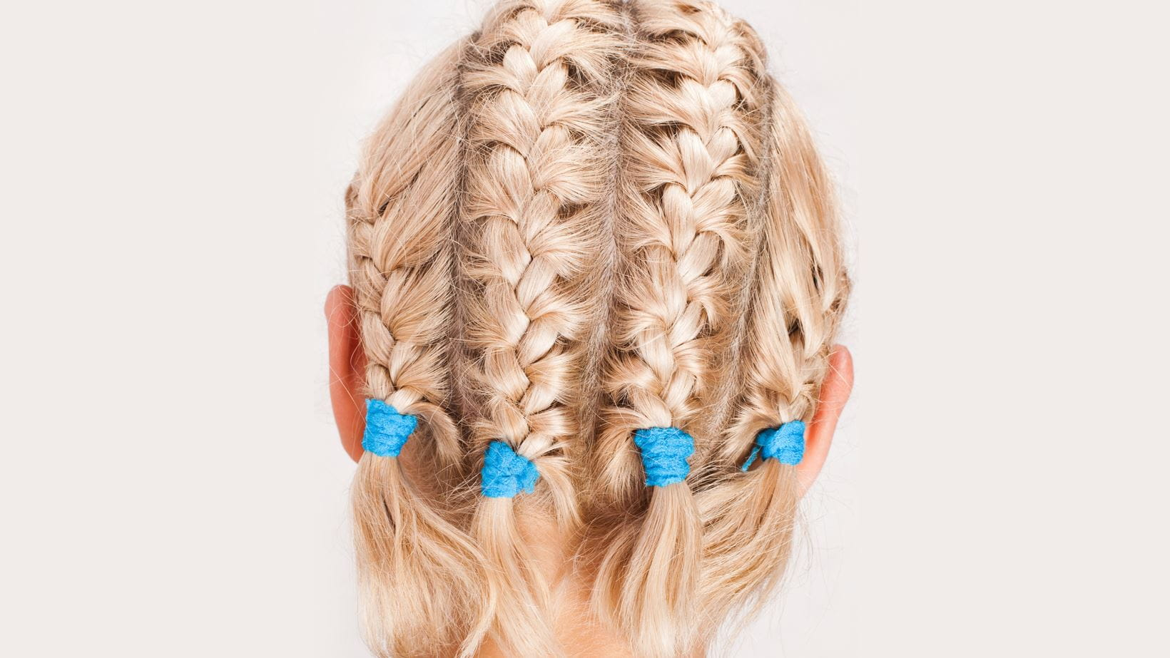 0130_HC_braided_hairstyles_for_every_type_of_hair_intro_3